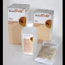 Bienenwohl 1,0 Liter