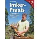 Imker - Praxis