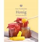 Honig, die besten Rezepte