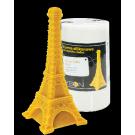 Eiffelturm groß (14.5cm)
