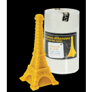 Eiffelturm klein (11.5cm)