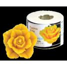 Rose klein (4cm)