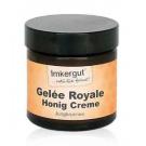 Gelee Royale Honig Creme 50ml