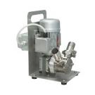 Mini H-pumpe 380V Lyson