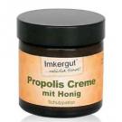 Propolis Honig Creme 50ml